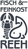 Logo Reeh