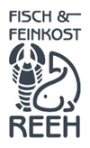 Fisch & Feinkost Reeh